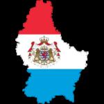 Ambasciata del lussemburgo