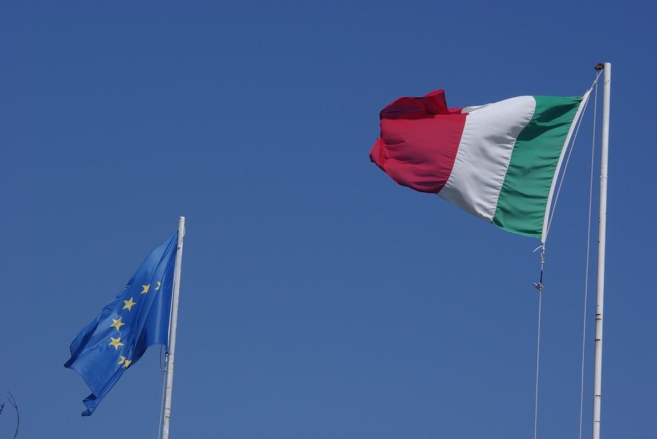 Piano Nazionale di Ripresa e Resilienza del Governo italiano, cosa prevede